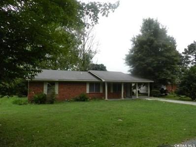13 Auther Hopper, Trenton, TN 38382 - #: 181332