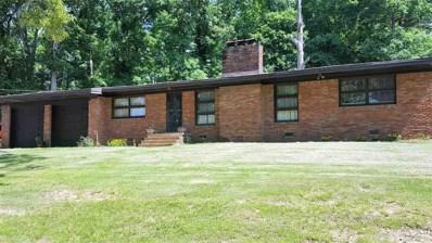 93 Oak, Parsons, TN 38363 - #: 183008