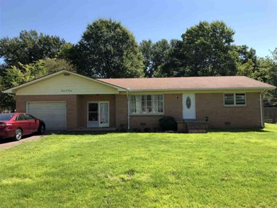 205 Division, Dyer, TN 38330 - #: 184541