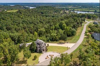 501 Rivers Edge, Bath Springs, TN 38311 - #: 184563