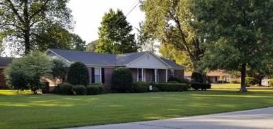 255 Channing Way, Jackson, TN 38305 - #: 184908