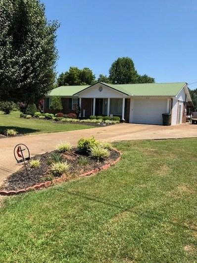 70 Harrell Street, McLemoresville, TN 38235 - #: 184958