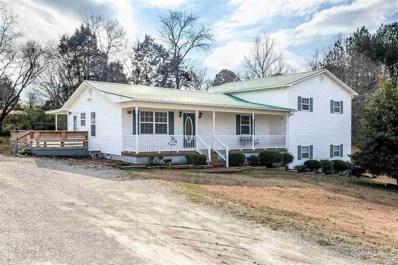 138 Neely, Parsons, TN 38363 - #: 185437