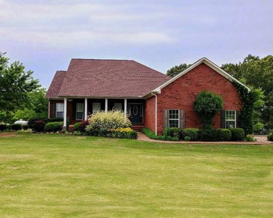 1495 Clifford, Luray, TN 38352 - #: 186656