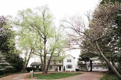 60 Country Club Cv, Jackson, TN 38305 - #: 187752