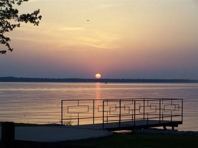 601 East Lake View, Samburg, TN 38254 - #: 187946