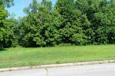 Lot 2 Miles Avenue, Union City, TN 38261 - #: 188994