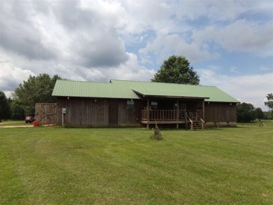 1095 Smith, Luray, TN 38352 - #: 189023