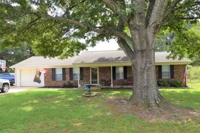 131 Hickory Hills, Jackson, TN 38305 - #: 190435