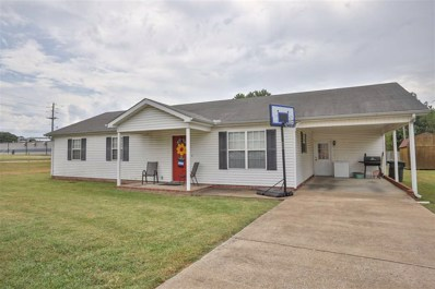 1980 Ingram, Humboldt, TN 38343 - #: 190511