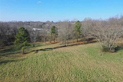 0 Forrest, McKenzie, TN 38201 - #: 200407