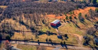365 Troy-Polk Station, Troy, TN 38260 - #: 200598