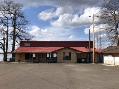 600 E Lakeview, Samburg, TN 38254 - #: 202501