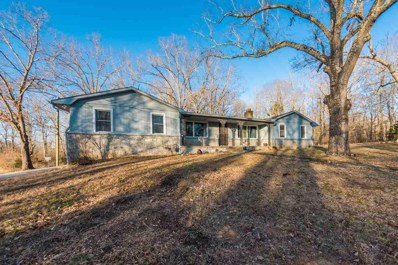 494 Northwood, Parsons, TN 38363 - #: 205311