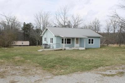 211 Peavyhouse St, Jamestown, TN 38556 - #: 1017663