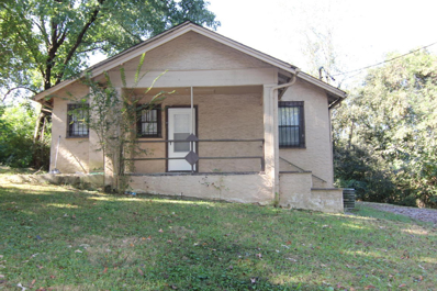 427 Haywood Ave, Knoxville, TN 37920 - #: 1018625