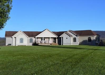 1000 Russell Ridge Rd, Crossville, TN 38555 - #: 1026611