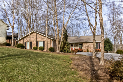 155 Saloli Way, Loudon, TN 37774 - #: 1027212