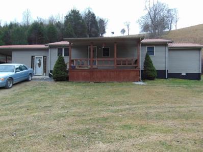 1250 McLin Hollow Rd, Rose Hill, VA 24281 - #: 1028415