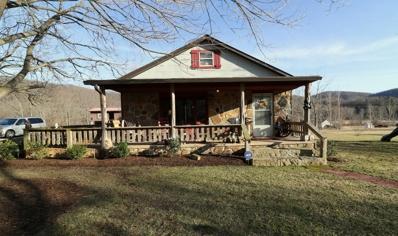 1370 Clay Hill Rd, Winfield, TN 37892 - #: 1030772