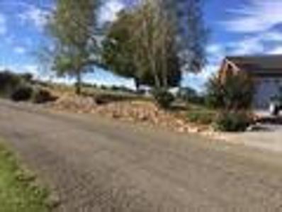 950 Gunter Corner Rd, Parrottsville, TN 37843 - #: 1033436