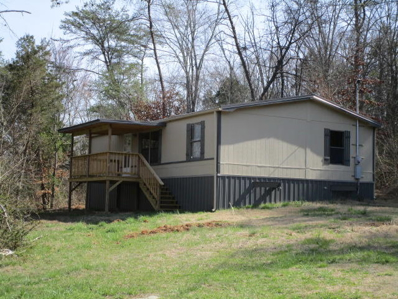 306 Chartier, Bean Station, TN 37708 - #: 1034682