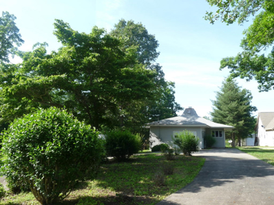 8649 Cherokee Tr, Crossville, TN 38572 - #: 1034940