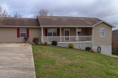 885 Ridgecrest Rd, Luttrell, TN 37779 - #: 1035901