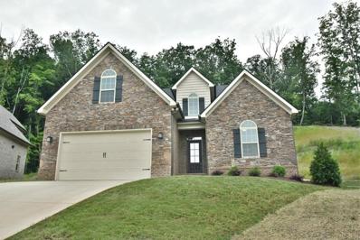 1674 Sugarfield Lane, Knoxville, TN 37932 - #: 1037375