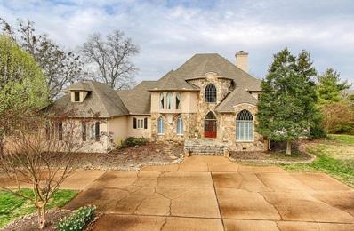 1801 Rudder Lane, Knoxville, TN 37919 - #: 1037636