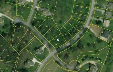 Lot 146 Cherokee Drive, Maryville, TN 37801 - #: 1038442