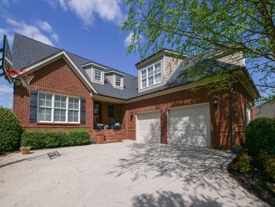 501 Raeburn Lane, Knoxville, TN 37934 - #: 1038996