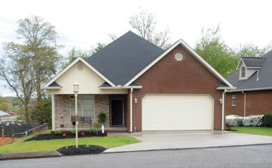 7511 School View Way, Knoxville, TN 37938 - #: 1039062