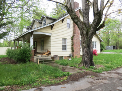 4120 Pleasant Ridge Rd, Knoxville, TN 37912 - #: 1039953