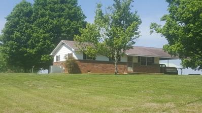 211 Lou Goddard Lane, Greenback, TN 37742 - #: 1040112