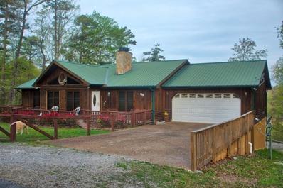 215 Eagle Bluff, Jamestown, TN 38556 - #: 1040415