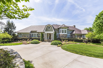 1304 Copperstone Lane, Knoxville, TN 37922 - #: 1040807