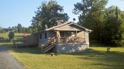 4665 Miser Station Rd, Friendsville, TN 37737 - #: 1043073
