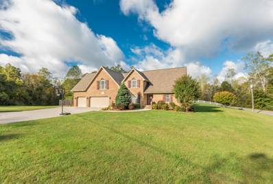 141 Mill Chase Drive, Strawberry Plains, TN 37871 - #: 1043842