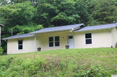 2247 Fawn View Drive, Sevierville, TN 37876 - #: 1043880