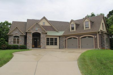 3013 Sunshine Court, Mooresburg, TN 37811 - #: 1044651