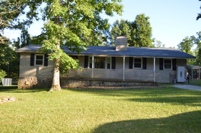 2107 Whitehorse Drive, Crossville, TN 38572 - #: 1044842