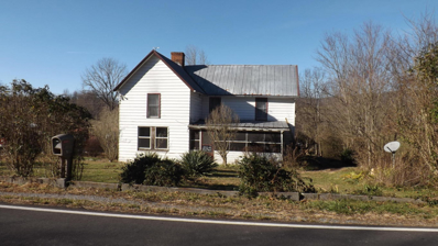 2116 Old Woodway Rd, Jonesville, VA 24263 - #: 1045408