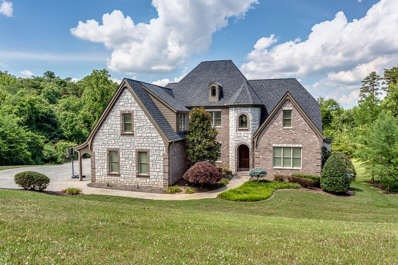 12215 Channel Point Drive, Knoxville, TN 37922 - #: 1046210