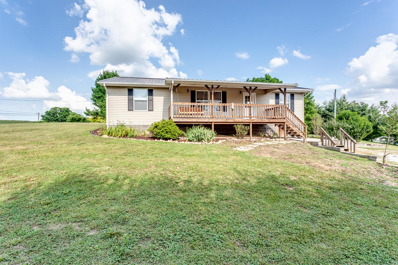 1616 Cave Springs Rd, Tazewell, TN 37879 - #: 1046466