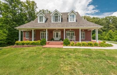 911 E Copeland Drive, Powell, TN 37849 - #: 1046518