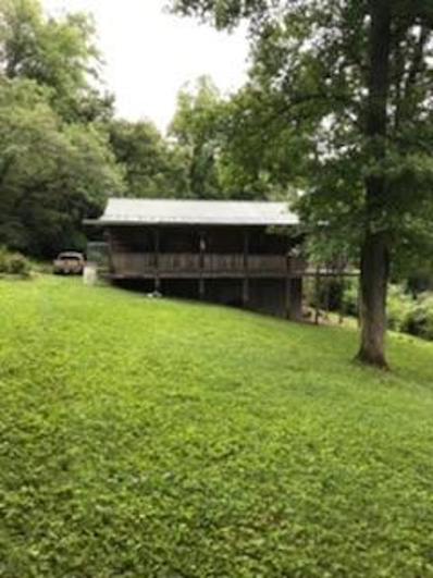 659 New River Rd, Caryville, TN 37714 - #: 1046800