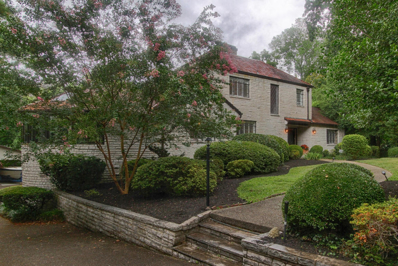 911 Kenesaw Ave, Knoxville, TN 37919 - #: 1047018