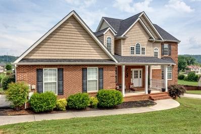 611 Calthorpe Lane, Knoxville, TN 37912 - #: 1047090