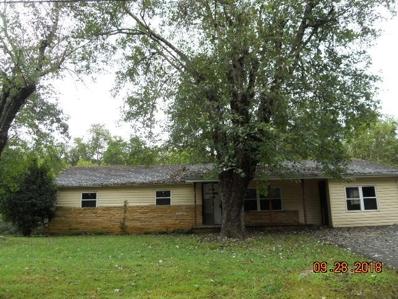 2819 W Old Aj Hwy, Strawberry Plains, TN 37871 - #: 1047204